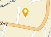 Южно-украинское торговое предприятие, ООО