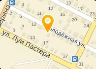 Голубев ТМ, ЧП