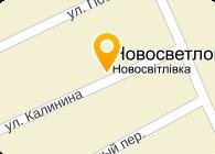 ЛОГРУС-АМТ, НОВОСВЕТЛОВСКАЯ НЕФТЕБАЗА, ООО