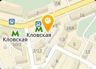ТК-Скиф, ООО