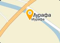МУРАФСКИЙ САХАРНЫЙ ЗАВОД, ООО