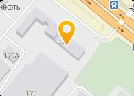 Институт мясо-молочной промышленности, РУП