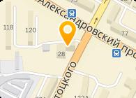 Резная мебель в Харькове, ЧП