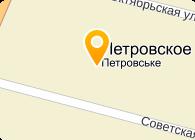 ПЕТРОВЕНЬКОВСКИЙ КОМБИНАТ ХЛЕБОПРОДУКТОВ, ОАО