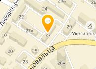 Киевская Школа Звука, ЧП ( Kiev Sound School )
