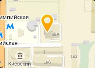 Продакшн-студия седьмое небо,ООО