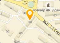 Икон Строительная компания, ООО