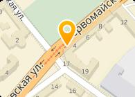 Студия КуБ (Кузьмичева и Баркуна), КТ ТМ