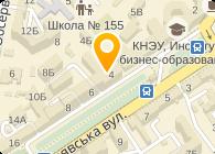 Киевский международный контрактовый ярмарок, ЗАО
