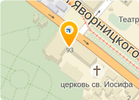 Выставочная компания Аттис-С, ЧП
