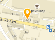 Архитектурное бюро КМКЯ, ООО