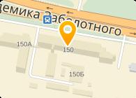 Агроинком, ООО