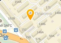 Телеканал АТВ , Компания