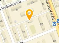 Украинский подиум промоушн-центр, ЧП