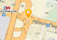 TопиК - Интернет- магазин детских товаров