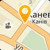 Кран, ООО