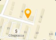 Курченко, СПД