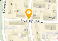 GALRUN Ltd (Галрун), ООО