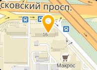 Академия карвинга Украины, ООО