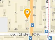 Кованные изделия в Донецке, ООО