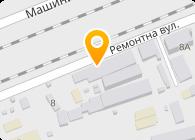 Фармбудсервис (Кузница Киев), ООО