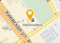 АВТОКРАЗ, ХОЛДИНГОВАЯ КОМПАНИЯ, ОАО