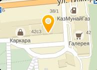 Центр творческого развития детей;Щетинская, ИП