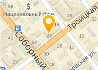 Титан-юг Концерн, ООО