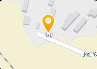 Акмолинский центр торгового обслуживания, ТОО