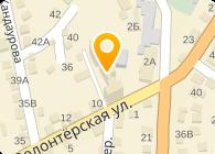 УкрСпецТорг, Компания