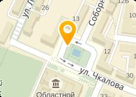 Алевайнсе-Украина, ООО