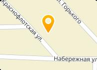 Компания Гардарика, ООО