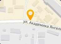 Автостекло Винколор, ЧП