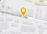 Тандем-В, ООО