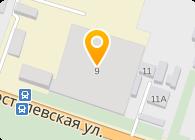 Инжиниринговая Компания ТвисТ, ООО