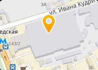 Киевский завод электротранспорта, ОАО