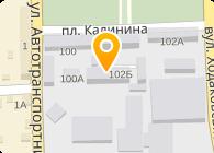 Украинская монтажно-реконструкционная компания, ООО