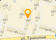 Тексис-Групп, ООО