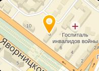 Колесо нетворк, ООО