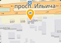 Ассоциация строителей железных дорог Украины, ООО