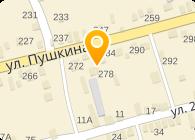 Белошкуров, ЧП