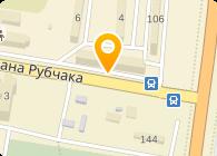 Львовтрансгаз, Управление магистральных газопроводов, ЧП