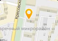 СИНАНС LTD, ООО