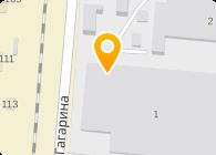 Экосфера, Компания