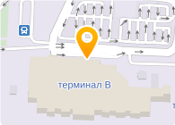 Украэрорух, ГП