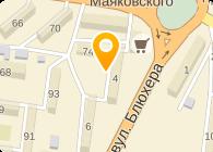 ПРОМАГРОРЕСУРС, ООО