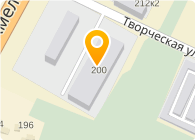 Центр Безпеки Бiзнесу, ПП