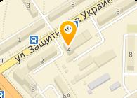 Аварийно-спасательный отряд специального назначения ТУ МЧС в Черниговской области, ГП