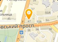 Инекс-пульт, ООО