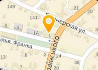 НПФ Надежда ЛТД, ООО